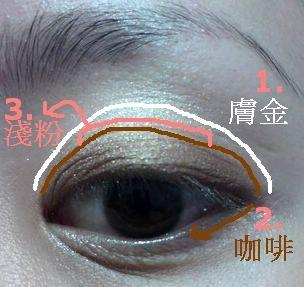 (唇)anissadavinci晶鑚诱惑led水润唇蜜气质裸肤(图画的不好↑请
