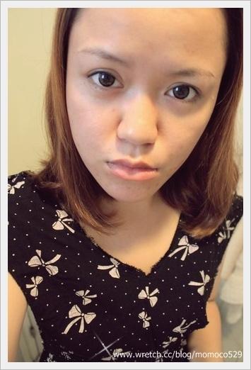 G YAHOO美妆评鉴大赏入围商品试用 I AM MOMOCO FashionGuide图片
