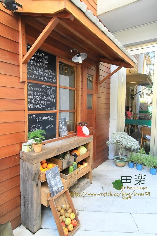 木架房子装修图片欣赏