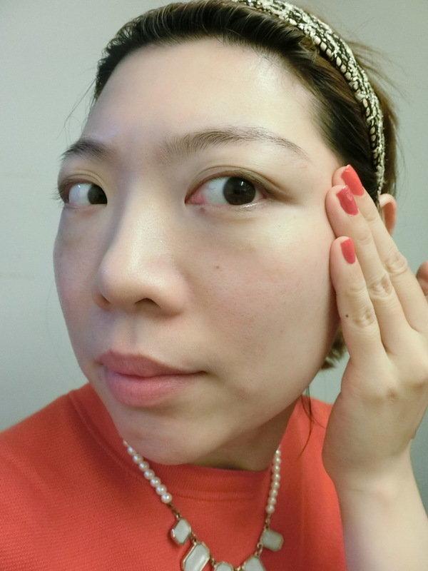 韩国保养/顶级保养/韩星最爱推荐Sulwhasoo雪花秀润燥精华~曾经是我的大雷品、现在是我的心头爱~让佩雯姐又爱又恨的产品! 恋爱 第9张