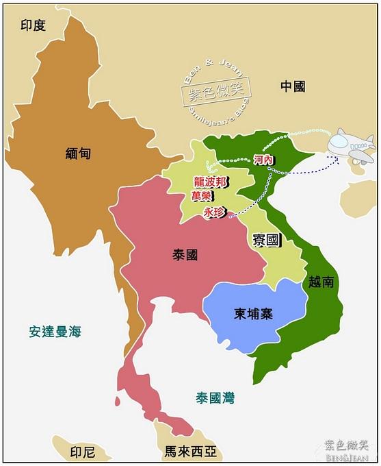 万荣县城街道地图