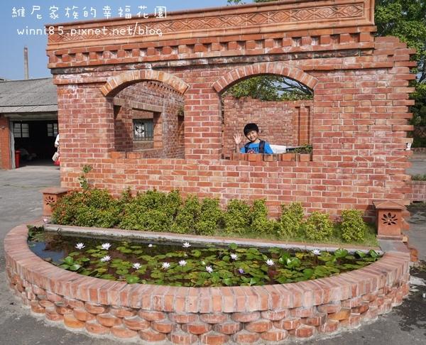 『彰化花坛乡』亲子旅游该怎麼规划?来茉莉花之都就对图片