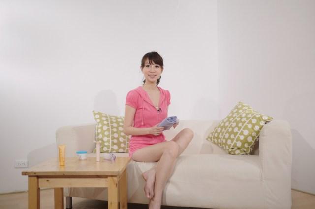 东京热美女爱爱_大学生情侣公然在教室里爱爱 标签: 大学生 情侣 教室 做爱 美女在