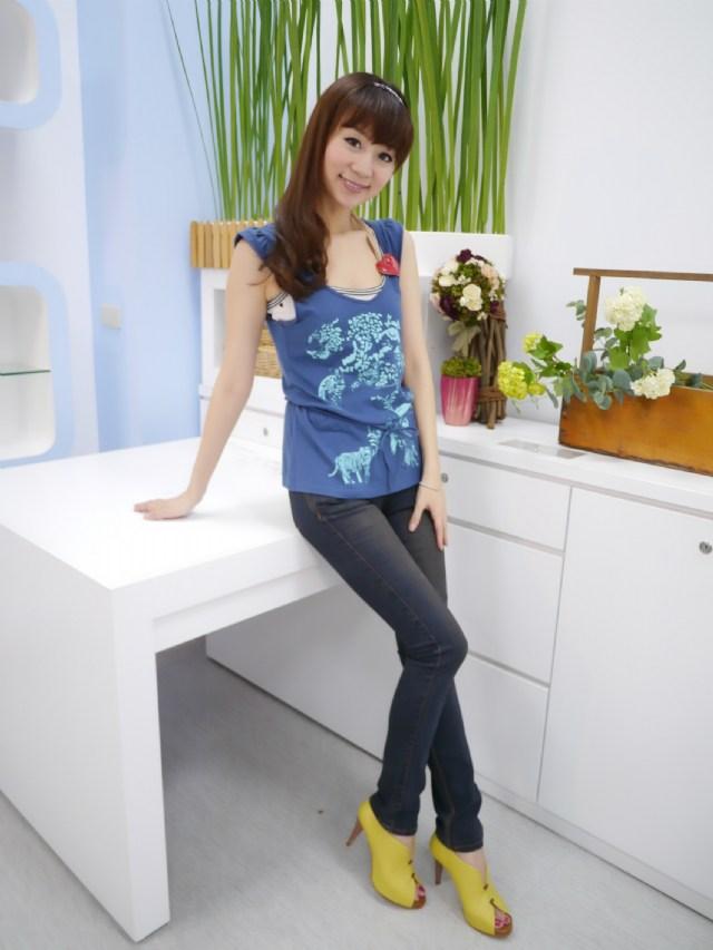 miss sixty killah love fg fashionguide. Black Bedroom Furniture Sets. Home Design Ideas