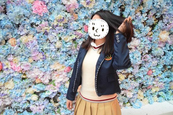 DSC_2013_副本.jpg