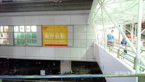 DSC_1755.jpg