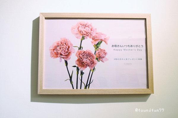 DSC_2058_副本.jpg