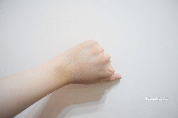 DSC_0080_副本.jpg