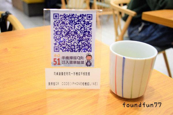 DSC_4396_副本.jpg