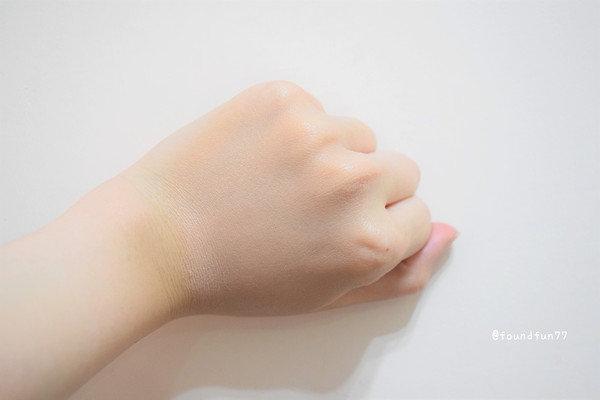 DSC_0077_副本.jpg