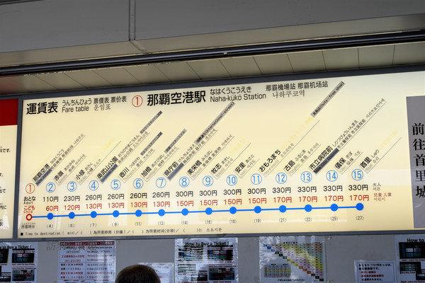 DSC_2320_副本.jpg