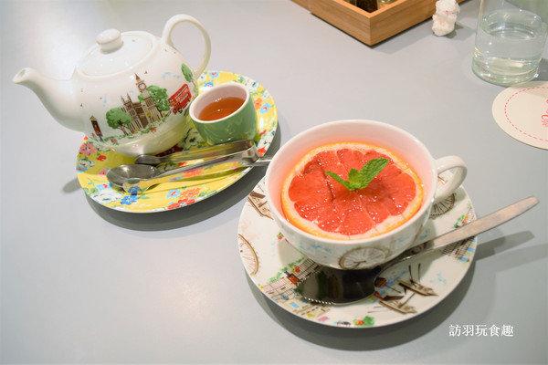 DSC_0358_副本.jpg