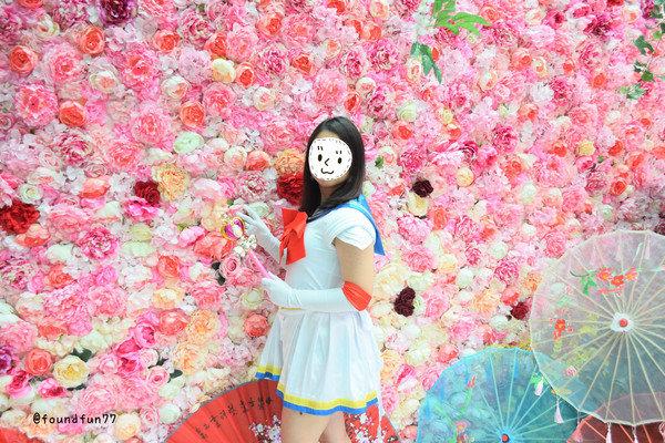 DSC_1833_副本.jpg