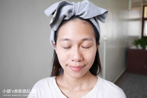 Rachel Wine輕透礦物粉底-27.jpg