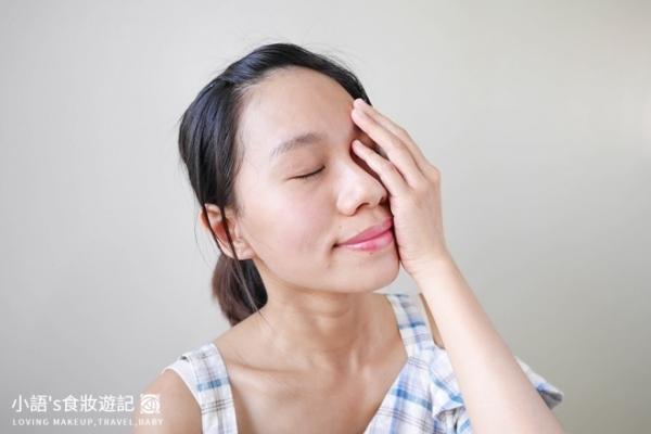 鉑蜜肌 煥白光耀超導面膜_敏感肌保濕美白超有感推薦-30.jpg