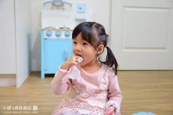 柔仕乾溼兩用嬰兒紗布毛巾-39.jpg