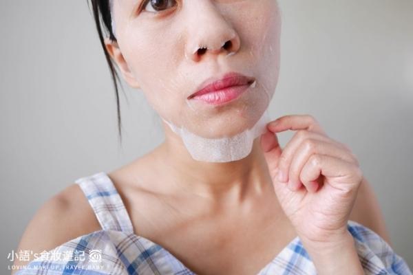 鉑蜜肌 煥白光耀超導面膜_敏感肌保濕美白超有感推薦-17.jpg