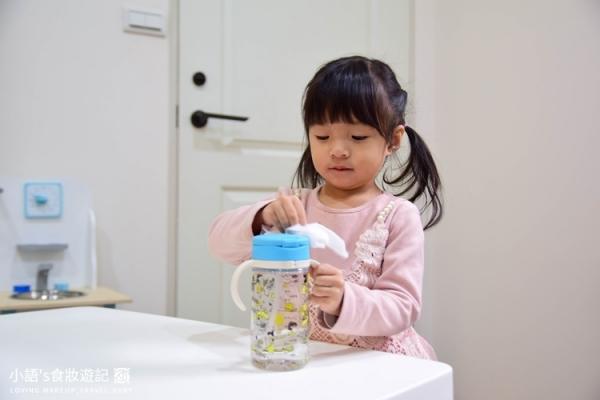 柔仕乾溼兩用嬰兒紗布毛巾-44.jpg