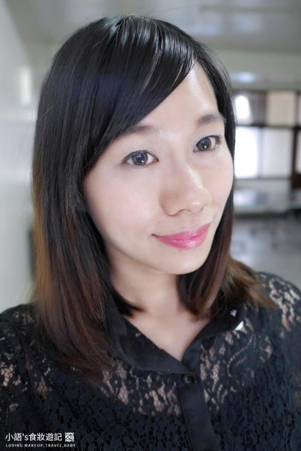 INTEGRATE透潤柔光粉底凍-34.jpg