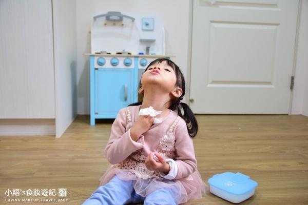 柔仕乾溼兩用嬰兒紗布毛巾-38.jpg