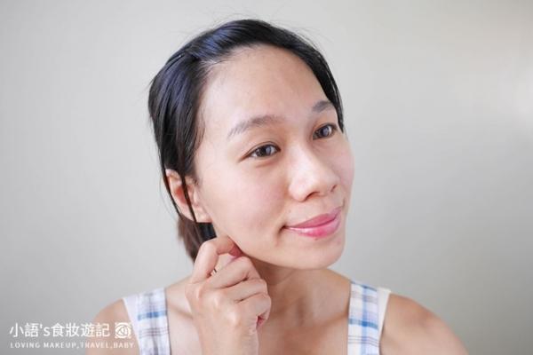 鉑蜜肌 煥白光耀超導面膜_敏感肌保濕美白超有感推薦-27.jpg