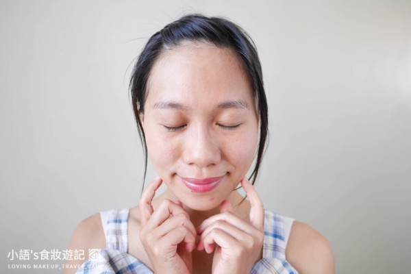 鉑蜜肌 煥白光耀超導面膜_敏感肌保濕美白超有感推薦-28.jpg
