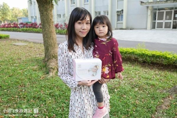 柔仕乾溼兩用嬰兒紗布毛巾-1560624.jpg