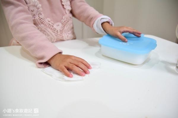 柔仕乾溼兩用嬰兒紗布毛巾-34.jpg