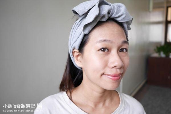 Rachel Wine輕透礦物粉底-34.jpg