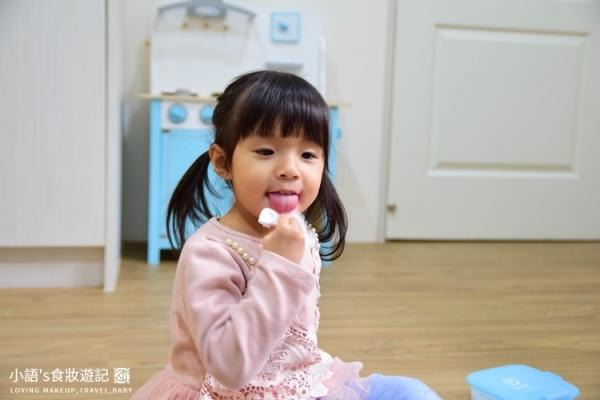 柔仕乾溼兩用嬰兒紗布毛巾-43.jpg