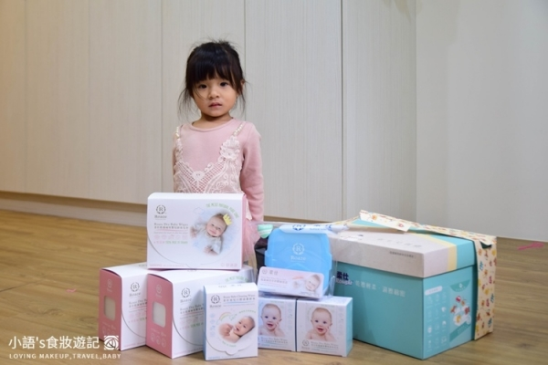 柔仕乾溼兩用嬰兒紗布毛巾-7.jpg