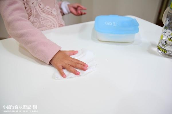 柔仕乾溼兩用嬰兒紗布毛巾-33.jpg