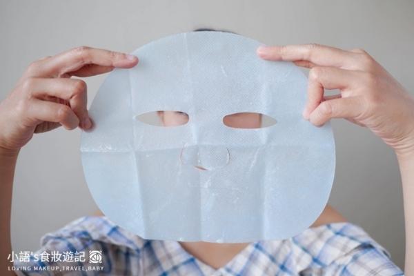 鉑蜜肌 煥白光耀超導面膜_敏感肌保濕美白超有感推薦-10.jpg