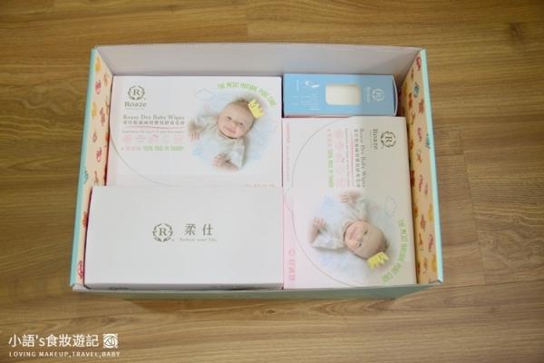 柔仕乾溼兩用嬰兒紗布毛巾-6.jpg