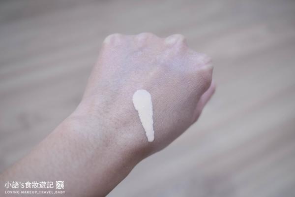 ORBIS金蓋透妍潤色隔離極清爽型-11.jpg