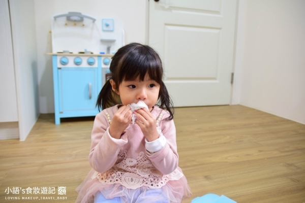 柔仕乾溼兩用嬰兒紗布毛巾-37.jpg