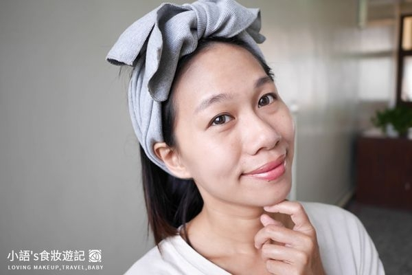 Rachel Wine輕透礦物粉底-35.jpg