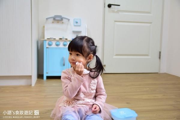 柔仕乾溼兩用嬰兒紗布毛巾-41.jpg