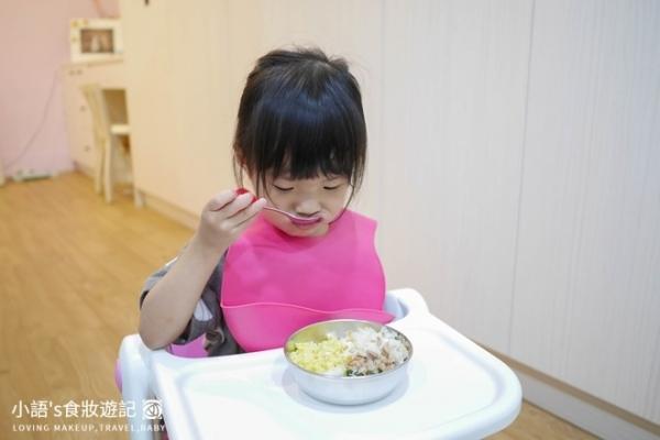 寶寶副食品推薦_小獅王辛巴嬰兒食物金剛剪-40.jpg