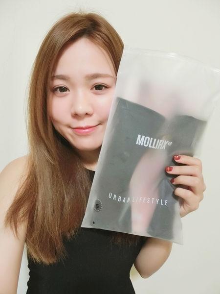 小物 ▍衣服下的完美障眼法♥Mollifix瑪莉菲絲塑身系列