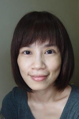 西門町髮型設計師推薦Benson 巧手打造年輕新髮型