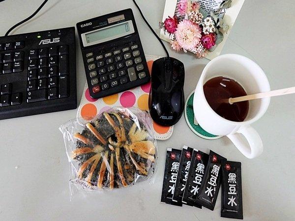 早餐喝.JPG