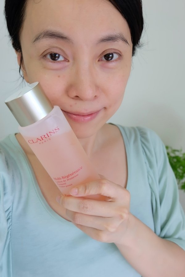 batch_Clarins-2week-3.jpg