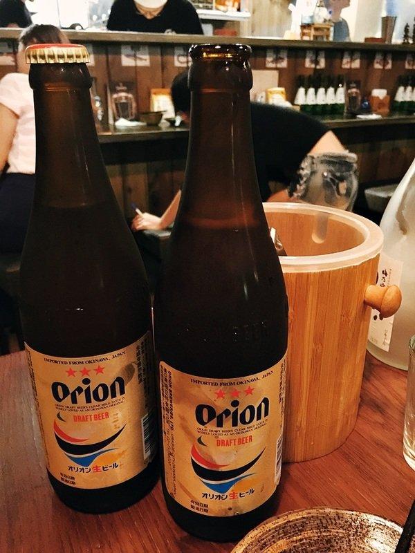 啤酒.JPG