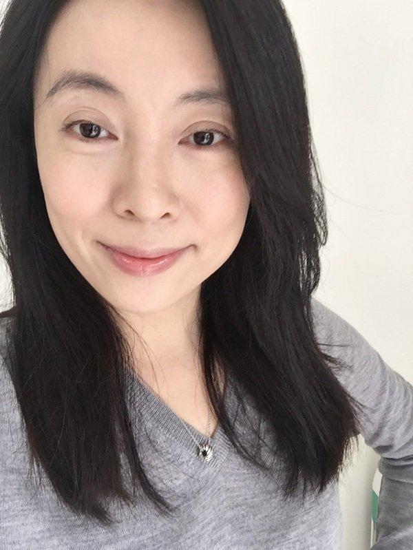 化妝後.JPG