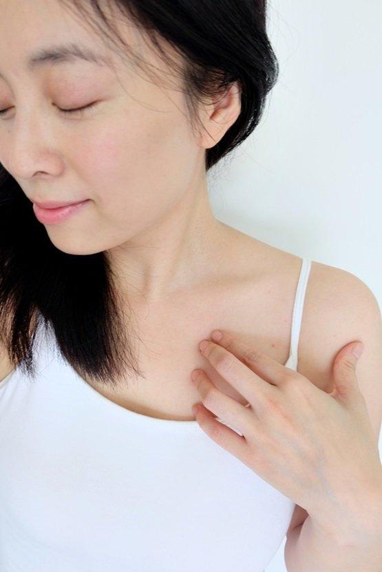 身體乳後2.jpg