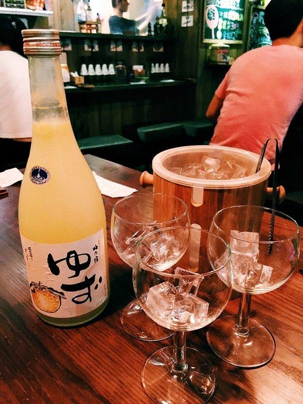 柚子酒.JPG
