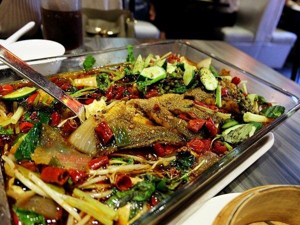 烤魚3.JPG