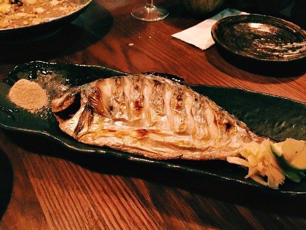 花鯧魚.JPG