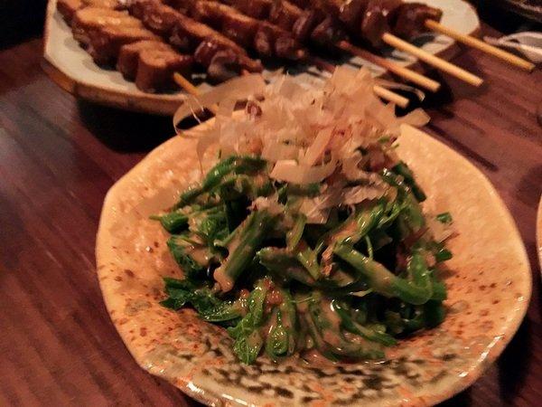 胡麻龍鬚菜.JPG